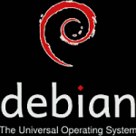 How to install Debian on VMware ESXi [Part 2]